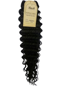 Virgin Brazilian Temptation HH Brazilian Deep Wave