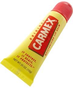 Carmex Moisturising Lip Balm Tube