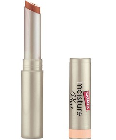 Moisture Plus Ultra Hydrating Lip Balm Peach Sheer Tint