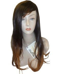 Cher HH Long Wig