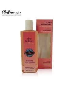Anti Aging Skin Toner Astringent