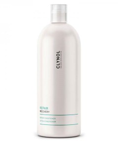 New Repair Recovery Repair Conditioner