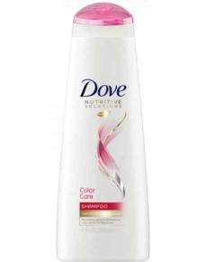 Dove Color Care Shampoo