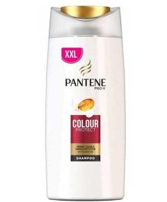 Pantene Pro V Colour Protect Shampoo
