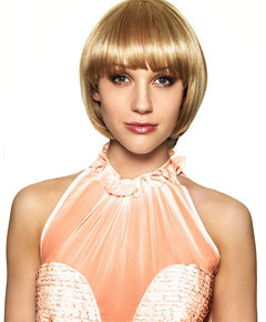 Hair Couture Luxury Soft Net Wig Syn Straight S Zara
