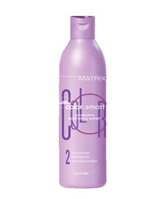 Color Smart Protective Conditioner