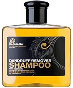 Pashana Dandruff Remover Shampoo