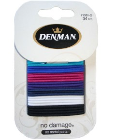 Small ND Bright Elastics (71061 D)