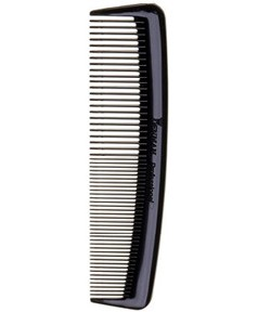 Carbon Combs D27 Pocket Comb