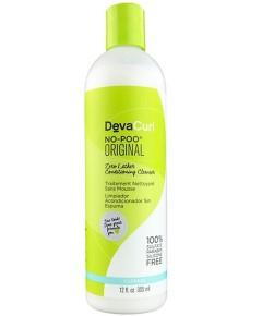 Deva Curl No Poo Original