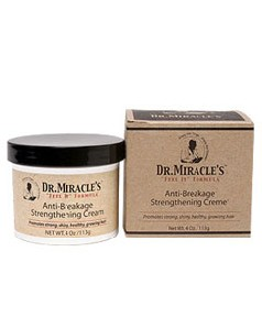Dr.Miracles Anti Breakage Strengthening Creme