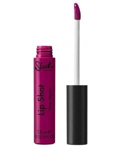 Sleek Lip Shot Gloss Impact 1183 Dressed To Kill