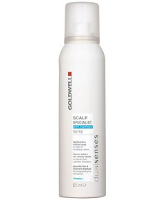 Dualsenses Scalp Specialist Anti Hair Loss Spray