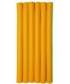 Best Sellers | Easy Hair Rollers Soft Twist Rollers - PakCosmetics