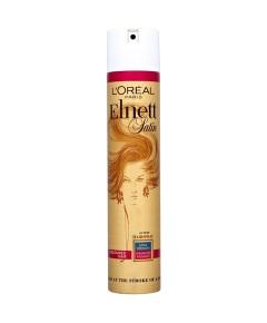 Elnett Satin Extra Strength Hairspray Coloured Hair