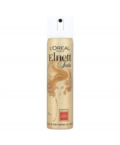 Elnett Satin Fixation Normal Strength Hairspray