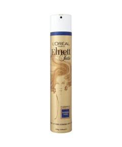 Elnett Satin Supreme Hold Hairspray