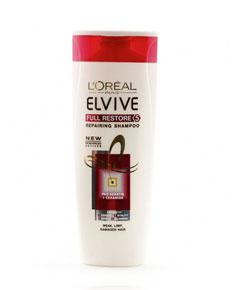 Elvive Full Restore Repairing Shampoo
