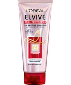 Elvive Full Restore 5 Intensive Conditioner