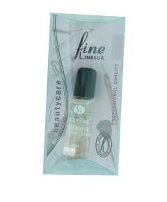 Finelines Eyelash Glue Clear 61903