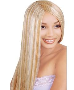 Florence HH European Remy Hair