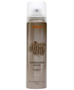 Fudge Paintbox Glitter Spray