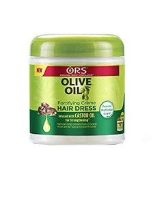 ORS Olive Oil Creme Hairdress