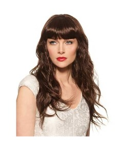 Secrets Wig Collection Syn Alana Wig