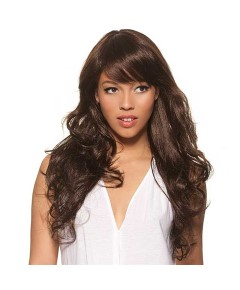Secrets Wig Collection Syn Savannah Wig