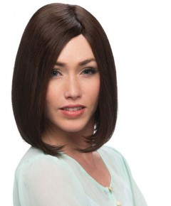 Hair Dynasty Collection Remi HH Heaven Wig