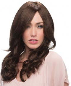 Hair Dynasty Collection Remi HH Liliana Wig