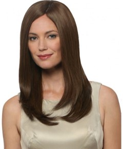 Hair Dynasty Collection Remi HH Treasure Wig