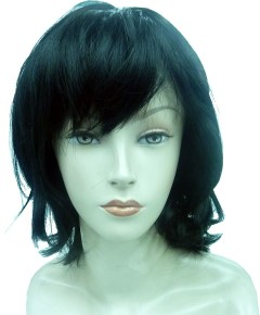 Superior Collection Syn Wig Kula