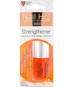 Nail HQ Strengthener