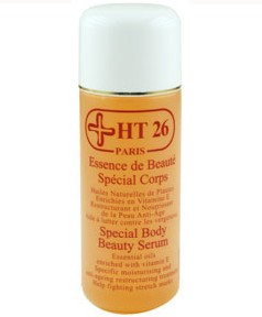 HT26 Special Body Beauty Serum