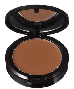 Second To None Cream To Powder Foundation