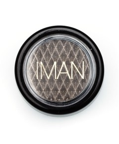 Iman Luxury Lip Gloss