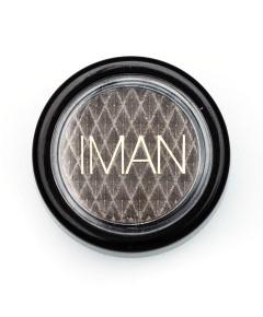 Iman Luxury Lip Gloss
