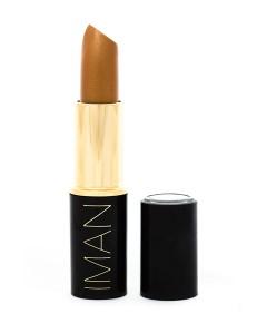 Iman Luxury Lip Stain