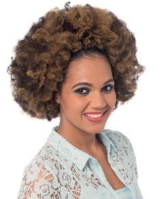 Impression Syn Afro Kinky Bulk