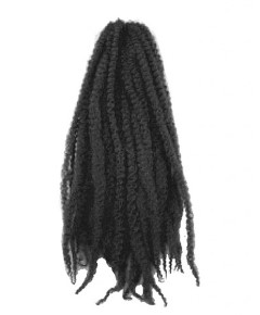 Mane Concept Hair Syn Reggae Braid
