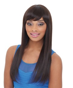 Janet Collection Remy HH Hanna Wig