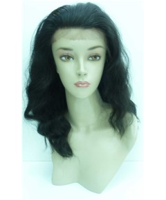 Celebrity Elite Lace Front Syn Amy Wig Discount Wig Supply