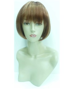 Jazzy Liberty Wig Collection Syn Miami Wig