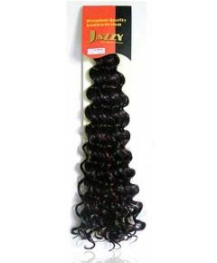 Jazzy Syn Soft Wave Braid