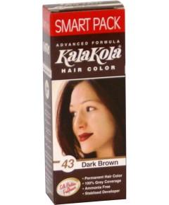 Kola All Natural Hair Color
