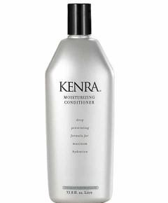 Kenra Moisturizing Conditioner