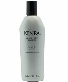 Kenra Moisturising Shampoo