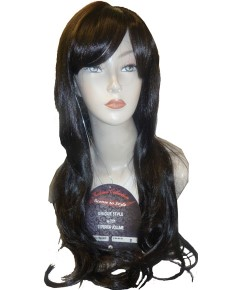Kuknus Collection Syn Wig Makari