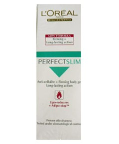 PerfectSlim Anti Cellulite Gel Cream